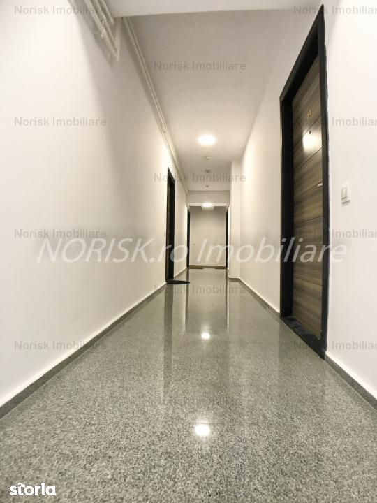 Apartament de vanzare, București (judet), Intrarea Buturugeni - Foto 11