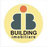 Aceasta apartament de vanzare este promovata de una dintre cele mai dinamice agentii imobiliare din Sălaj (judet), Zalău: Building Imobiliare