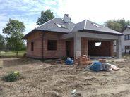 Dom na sprzedaż, Krasne, rzeszowski, podkarpackie - Foto 6