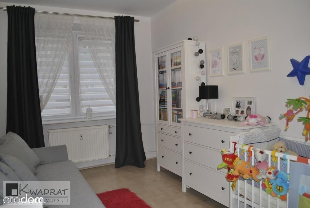 Mieszkanie na sprzedaż, Poznań, Wilda - Foto 4