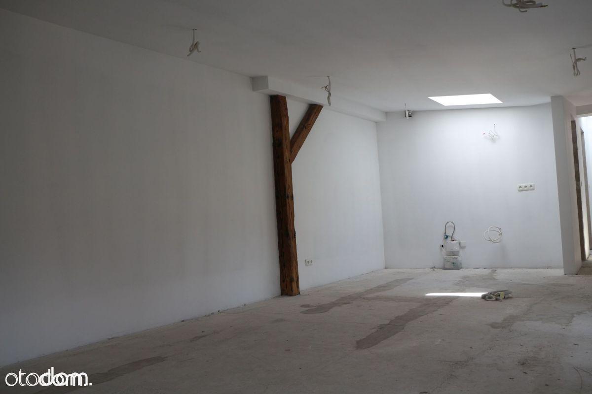 Mieszkanie na sprzedaż, Katowice, Centrum - Foto 13