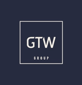 GTW Group Sp. z o.o.
