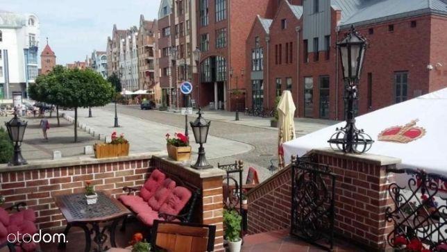 Lokal użytkowy na sprzedaż, Elbląg, warmińsko-mazurskie - Foto 2