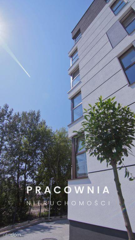 Mieszkanie na sprzedaż, Bydgoszcz, Bielawy - Foto 8