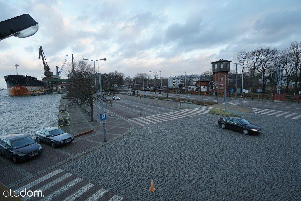 Lokal użytkowy na wynajem, Świnoujście, zachodniopomorskie - Foto 13