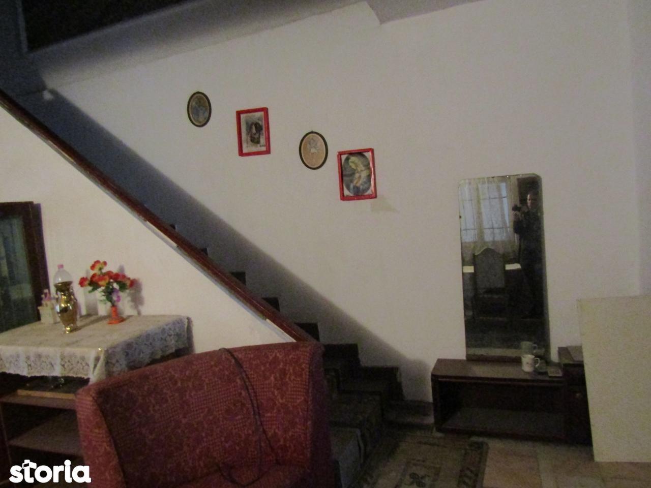 Casa de vanzare, Alba Iulia, Alba - Foto 2