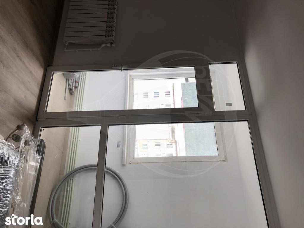 Apartament de vanzare, Neamț (judet), Mărăței - Foto 2