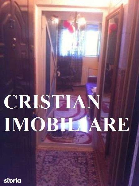 Apartament de vanzare, Constanta, CET - Foto 3
