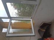 Apartament de vanzare, Constanta, Brotacei - Foto 2