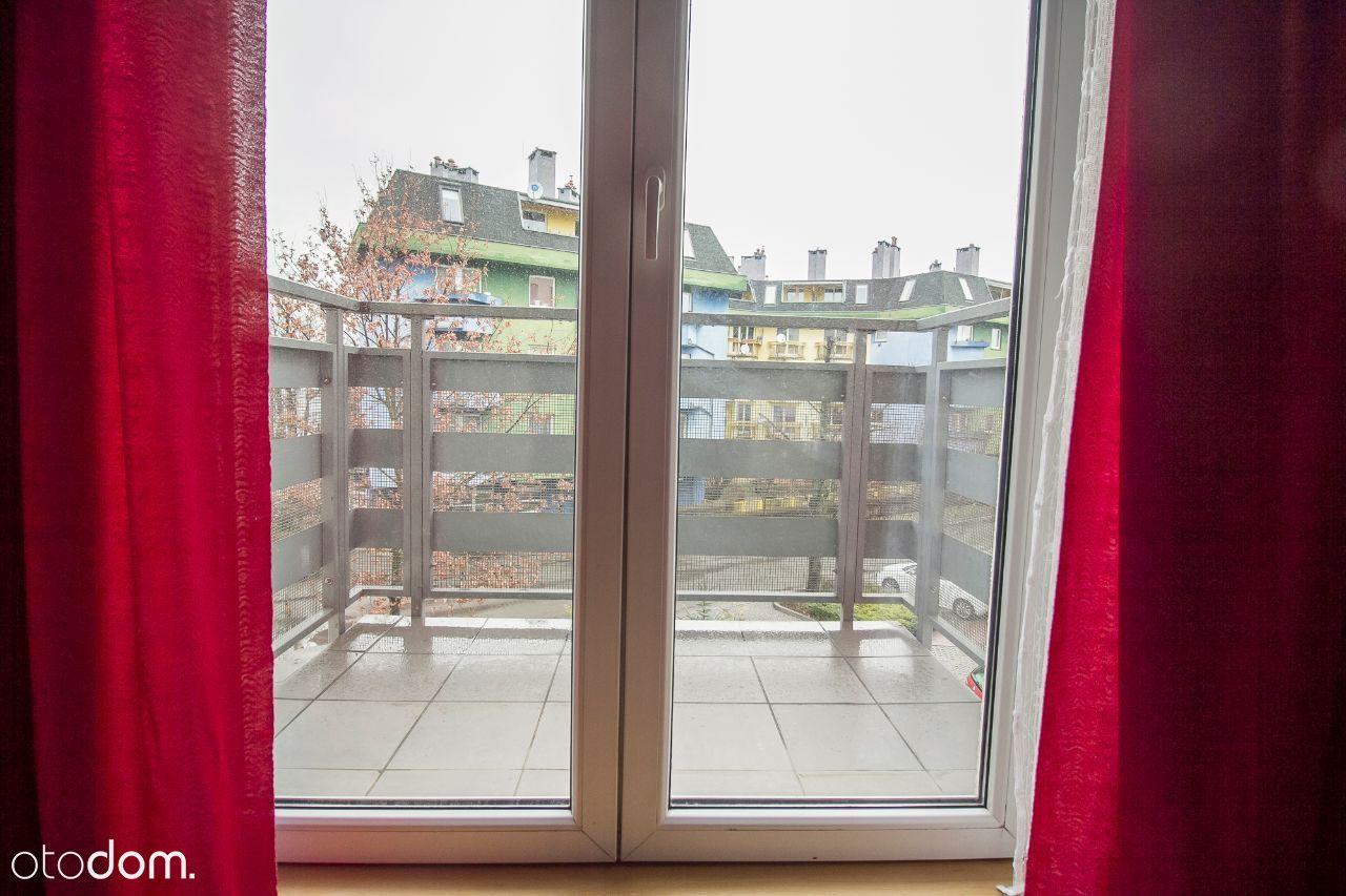 Pokój na wynajem, Wrocław, Psie Pole - Foto 4