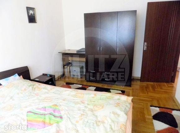 Apartament de inchiriat, Cluj (judet), Strada Mehedinți - Foto 3