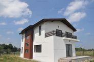 Casa de vanzare, Ilfov (judet), Șoseaua Cioflinceni - Foto 5