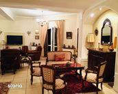 Casa de vanzare, București (judet), Progresul - Foto 13