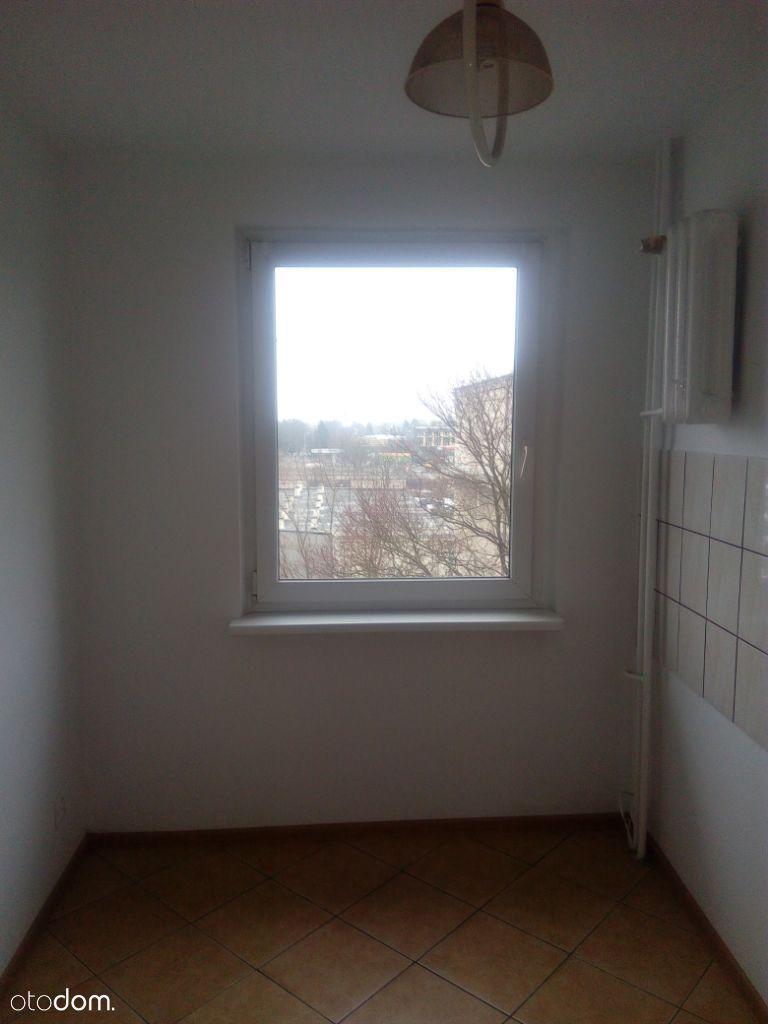 Mieszkanie na sprzedaż, Bydgoszcz, kujawsko-pomorskie - Foto 6