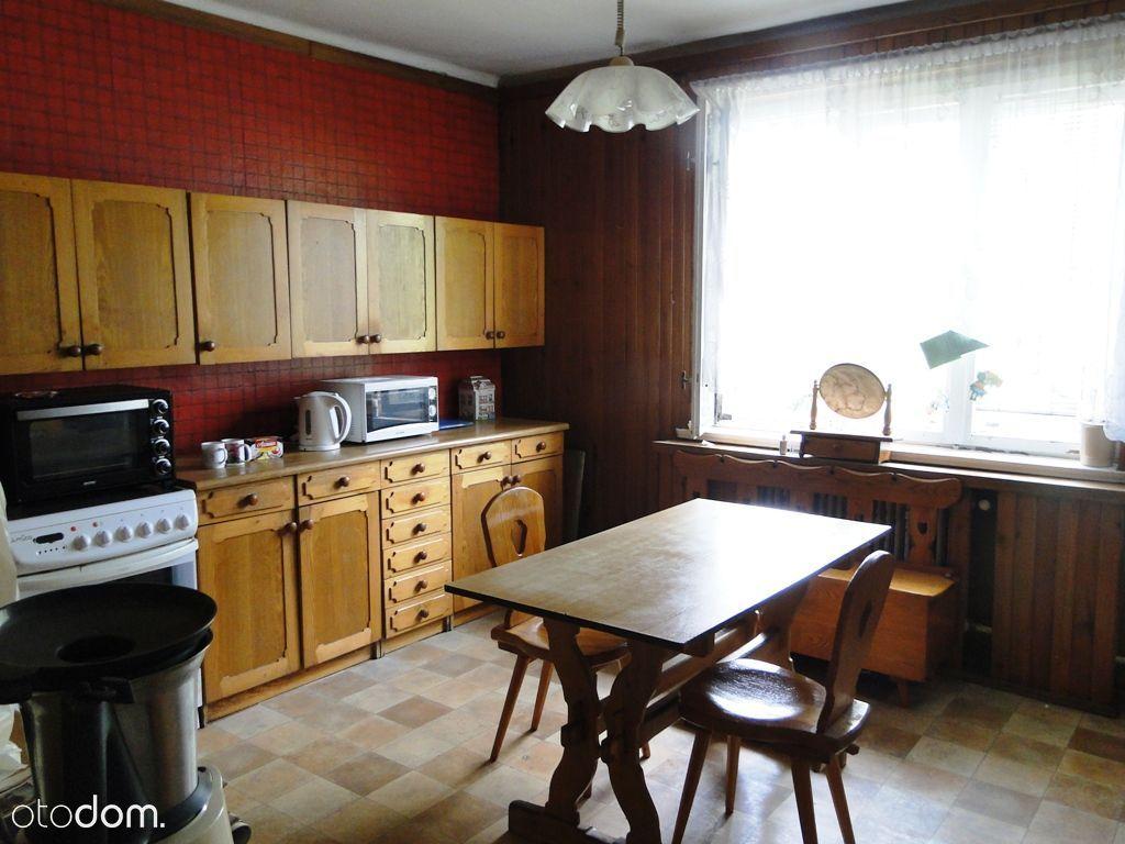 Dom na sprzedaż, Opole, Gosławice - Foto 8