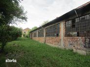 Spatiu Comercial de vanzare, Alba (judet), Teiuş - Foto 6