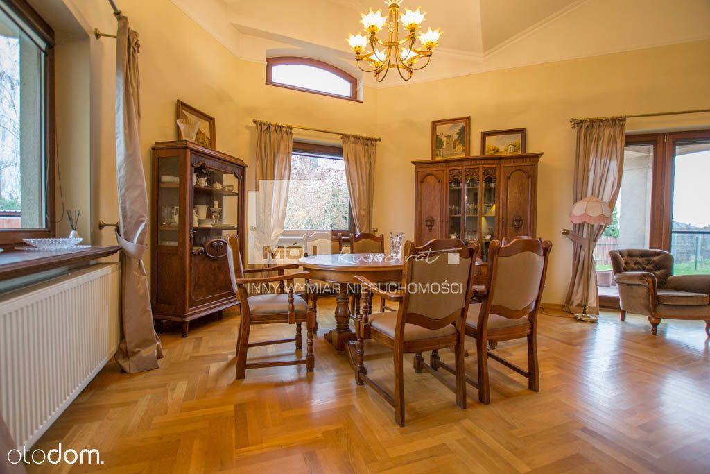 Dom na sprzedaż, Radom, mazowieckie - Foto 8