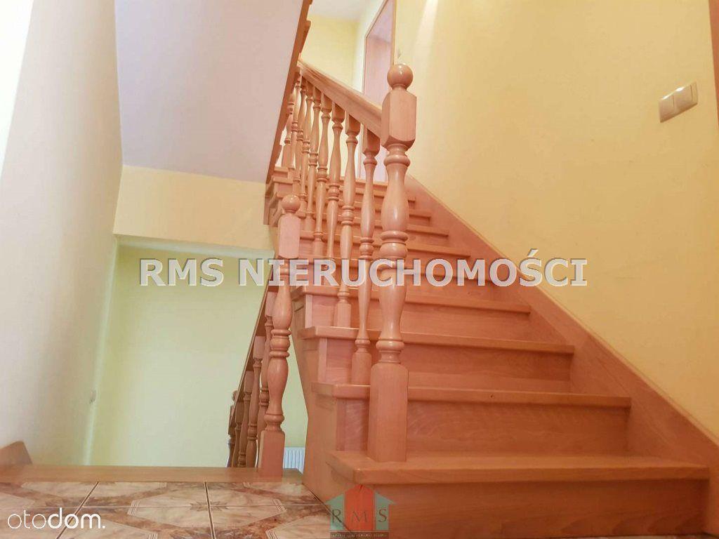 Dom na sprzedaż, Brenna, cieszyński, śląskie - Foto 8