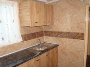 Apartament de inchiriat, Bucuresti, Sectorul 6, Drumul Taberei - Foto 7