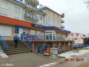 Lokal użytkowy na sprzedaż, Olsztyn, warmińsko-mazurskie - Foto 2