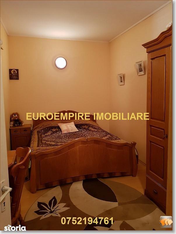 Casa de vanzare, Constanța (judet), Faleza Nord - Foto 5