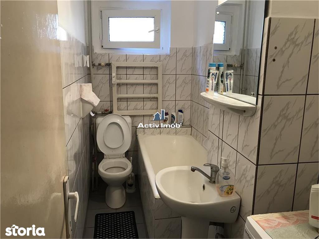 Apartament de inchiriat, Timiș (judet), Strada Martir Marius Ciopec - Foto 10