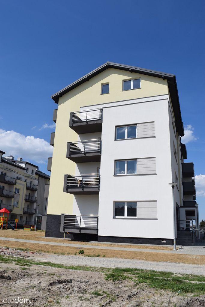 Mieszkanie na sprzedaż, Kolbuszowa, kolbuszowski, podkarpackie - Foto 4