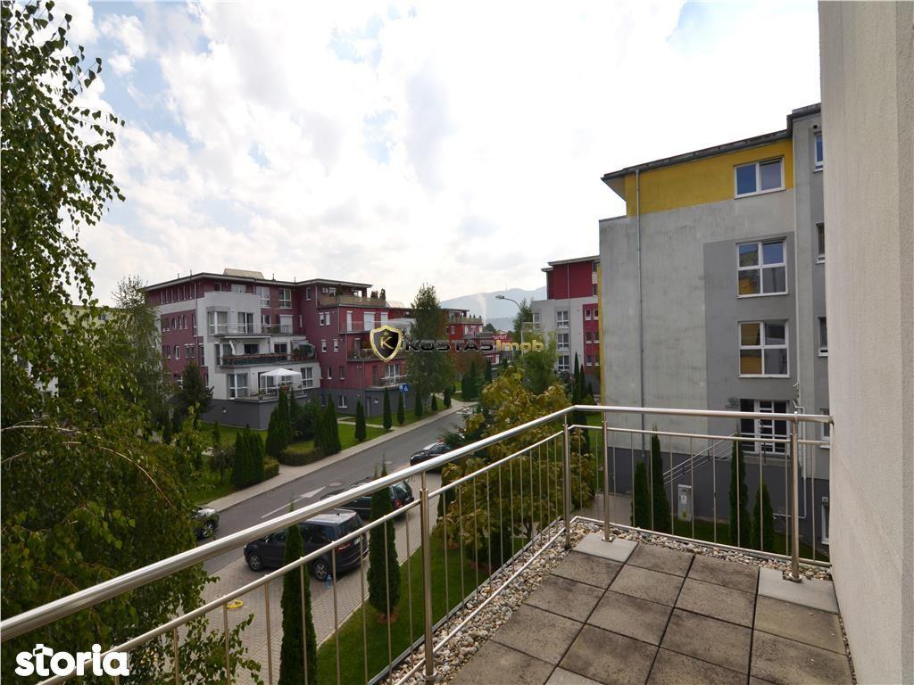 Apartament de vanzare, Brasov, Avantgarden - Foto 2