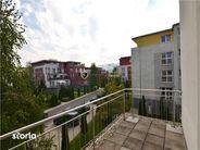 Apartament de vanzare, Brașov (judet), Strada Albatrosului - Foto 2