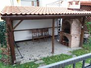 Casa de inchiriat, Sibiu - Foto 20