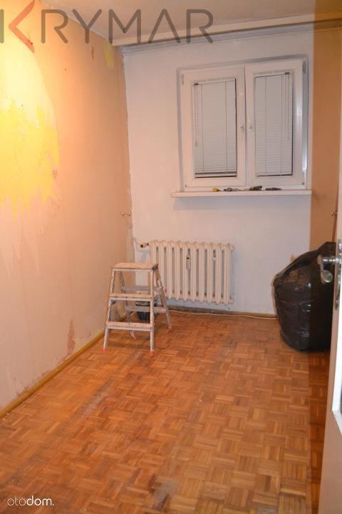 Mieszkanie na sprzedaż, Bydgoszcz, Bartodzieje - Foto 4