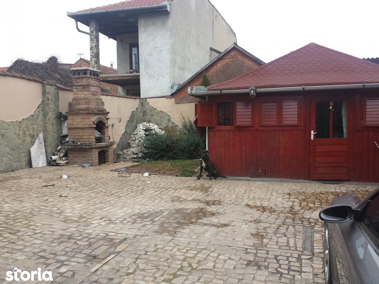 Casa de inchiriat, Bihor (judet), Rogerius - Foto 6