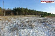Działka na sprzedaż, Wola Morawicka, kielecki, świętokrzyskie - Foto 11