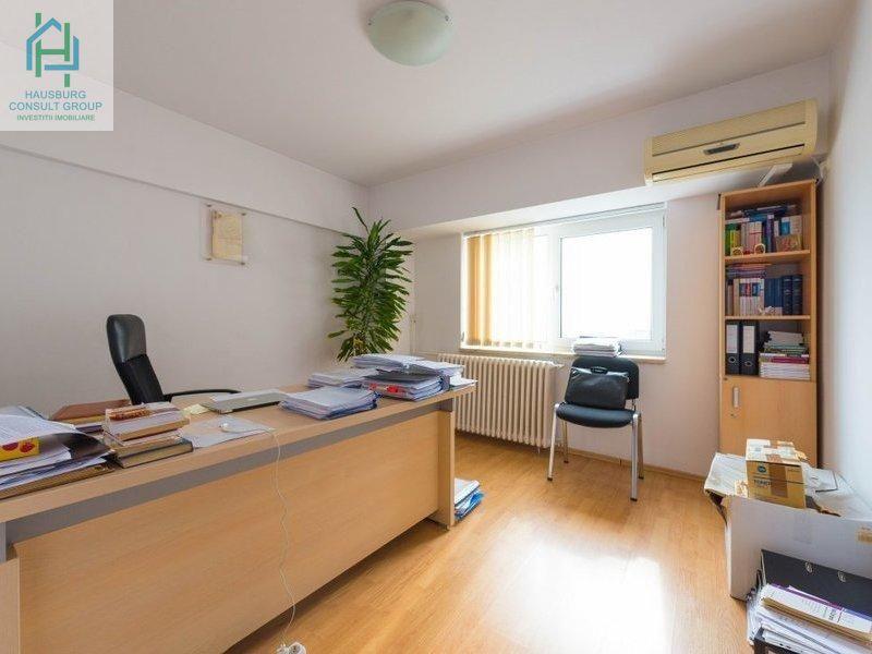 Apartament de vanzare, Bucuresti, Sectorul 3, P-ta Alba Iulia - Foto 3
