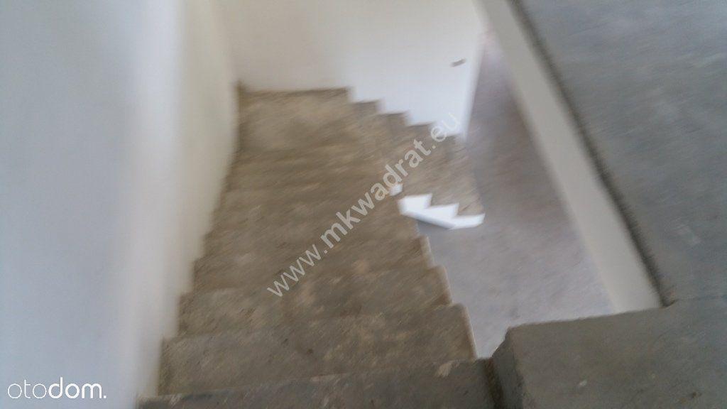 Dom na sprzedaż, Falenty Nowe, pruszkowski, mazowieckie - Foto 11