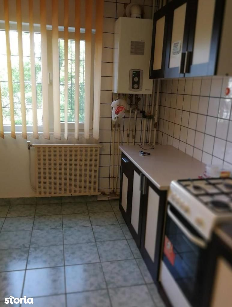 Apartament de vanzare, Cluj (judet), Strada Viilor - Foto 3
