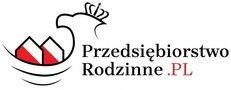 Biuro nieruchomości: Przedsiębiorstwo Rodzinne .PL