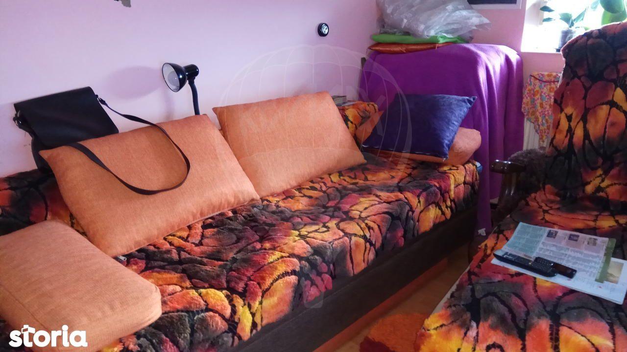 Apartament de vanzare, Bihor (judet), Seleuș - Foto 9