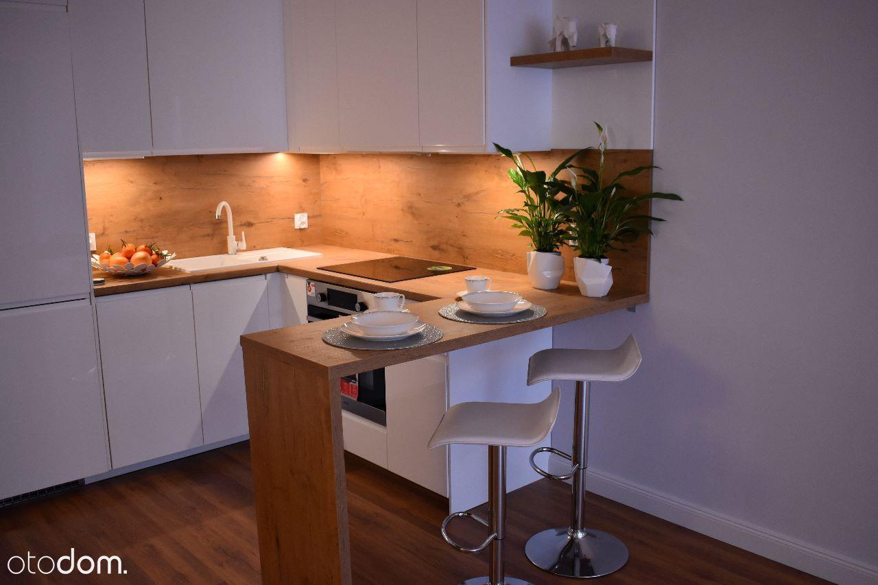 Mieszkanie na sprzedaż, Poznań, Chartowo - Foto 5