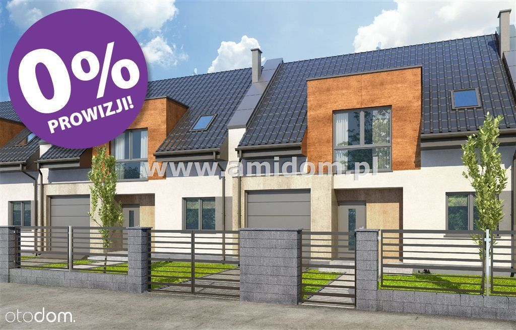 Dom na sprzedaż, Kobyłka, wołomiński, mazowieckie - Foto 1