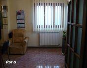 Casa de vanzare, Constanța (judet), Strada Poștei - Foto 4