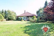 Dom na sprzedaż, Chotomów, legionowski, mazowieckie - Foto 11