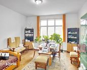 Apartament de vanzare, Brașov (judet), Strada Michael Weiss - Foto 1