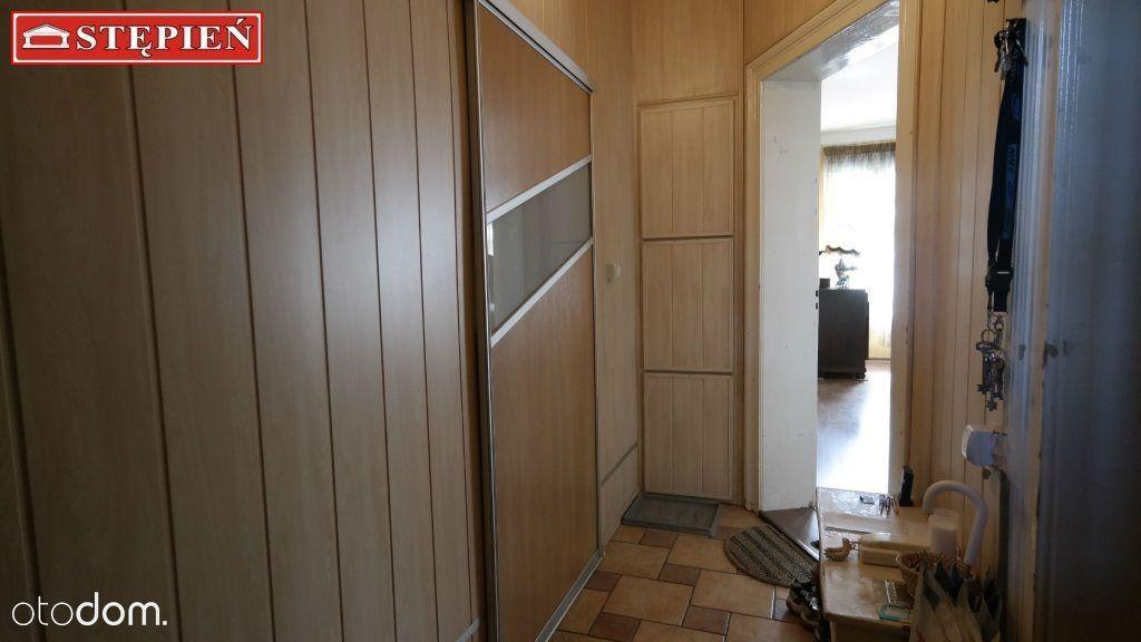 Mieszkanie na sprzedaż, Świerzawa, złotoryjski, dolnośląskie - Foto 10