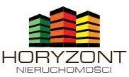 To ogłoszenie mieszkanie na sprzedaż jest promowane przez jedno z najbardziej profesjonalnych biur nieruchomości, działające w miejscowości Bydgoszcz, Bartodzieje: HORYZONT Nieruchomości Bydgoszcz