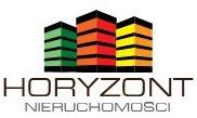HORYZONT Nieruchomości Bydgoszcz