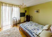 Apartament de inchiriat, Sibiu (judet), Dumbrăvii - Foto 4