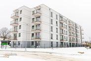Mieszkanie na sprzedaż, Gdańsk, pomorskie - Foto 5