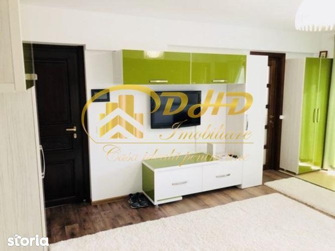 Apartament de vanzare, Iași (judet), Moara de Vânt - Foto 4