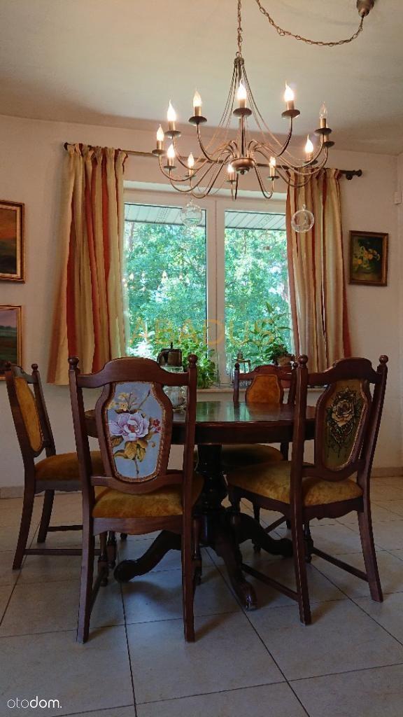 Dom na sprzedaż, Michałów-Reginów, legionowski, mazowieckie - Foto 1